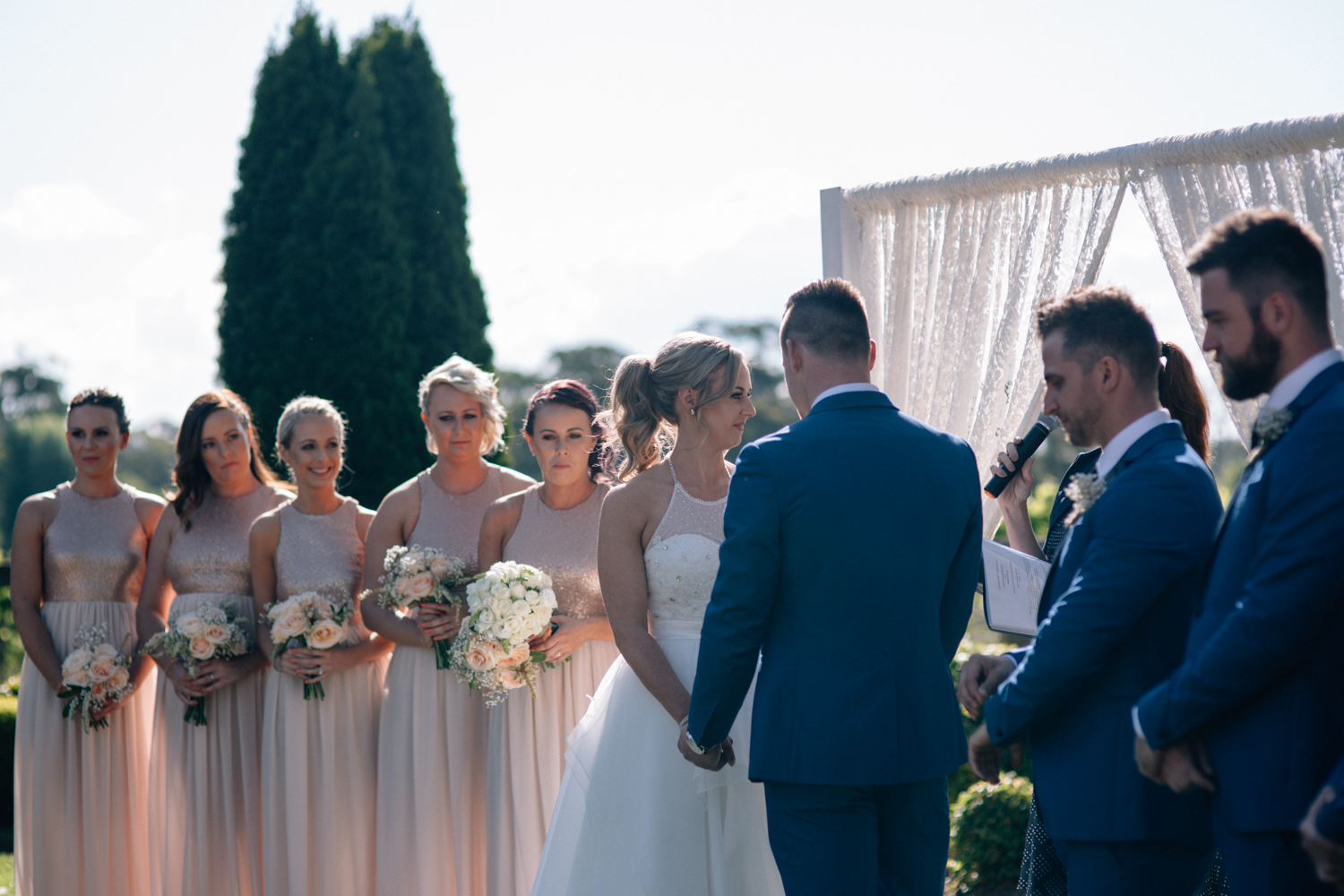 kim-mark-centennial-vineyards-bowral-southern-highlands-wedding-52