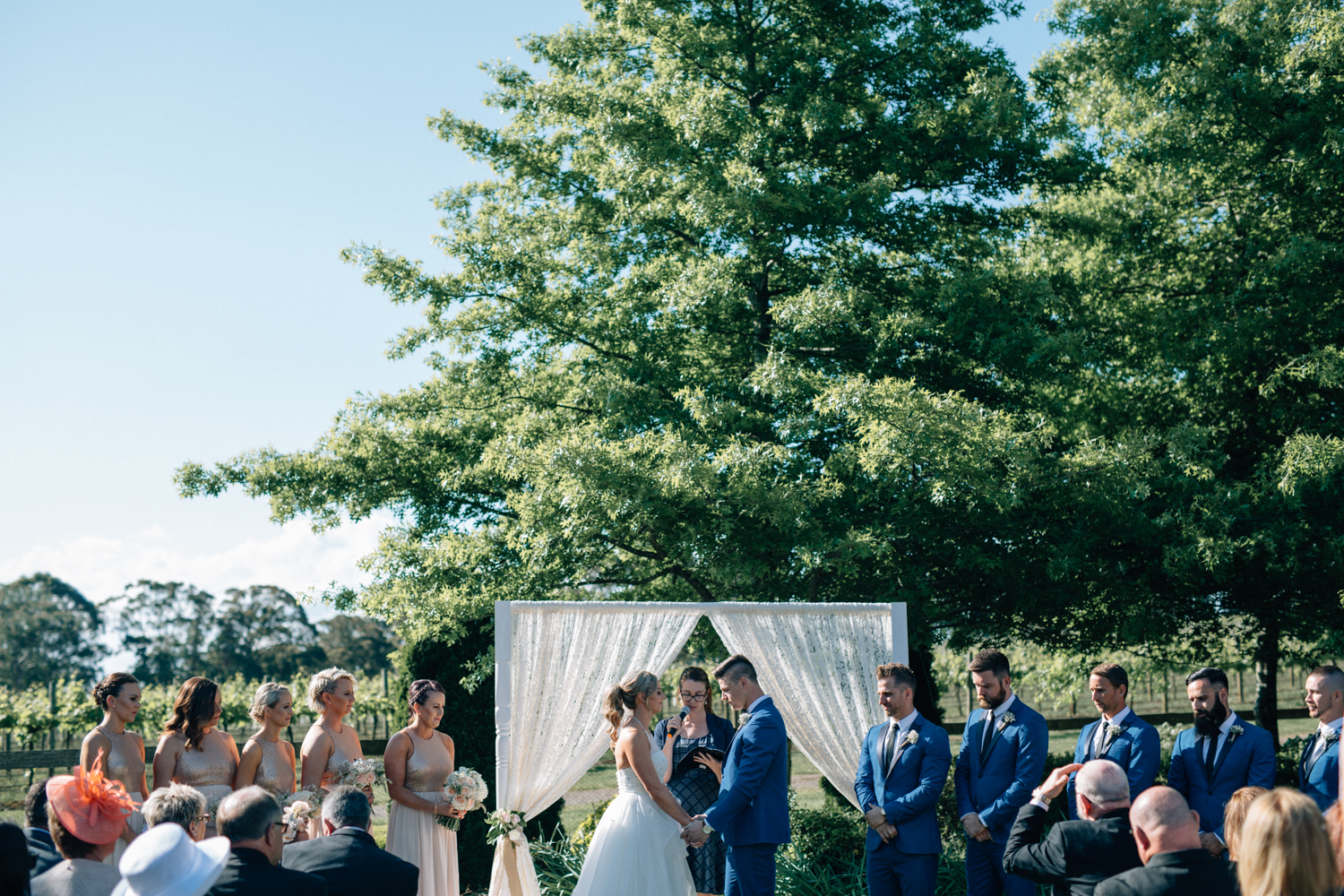 kim-mark-centennial-vineyards-bowral-southern-highlands-wedding-53