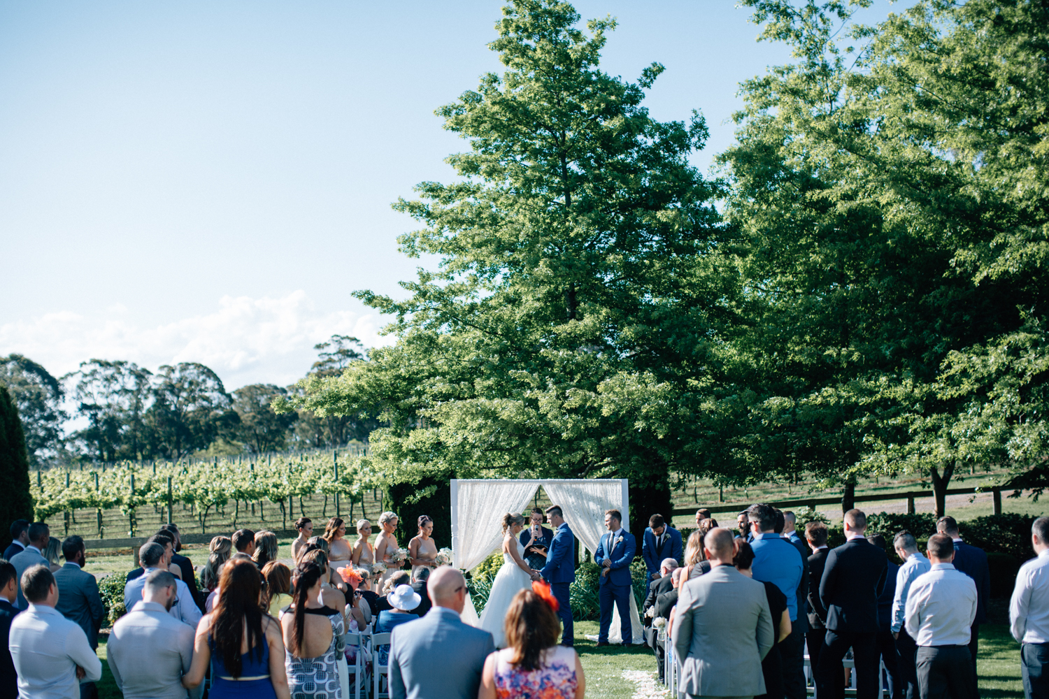 kim-mark-centennial-vineyards-bowral-southern-highlands-wedding-54