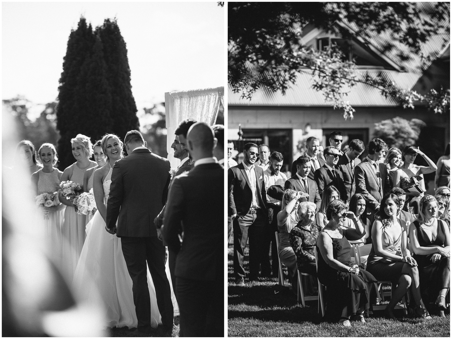 kim-mark-centennial-vineyards-bowral-southern-highlands-wedding-57