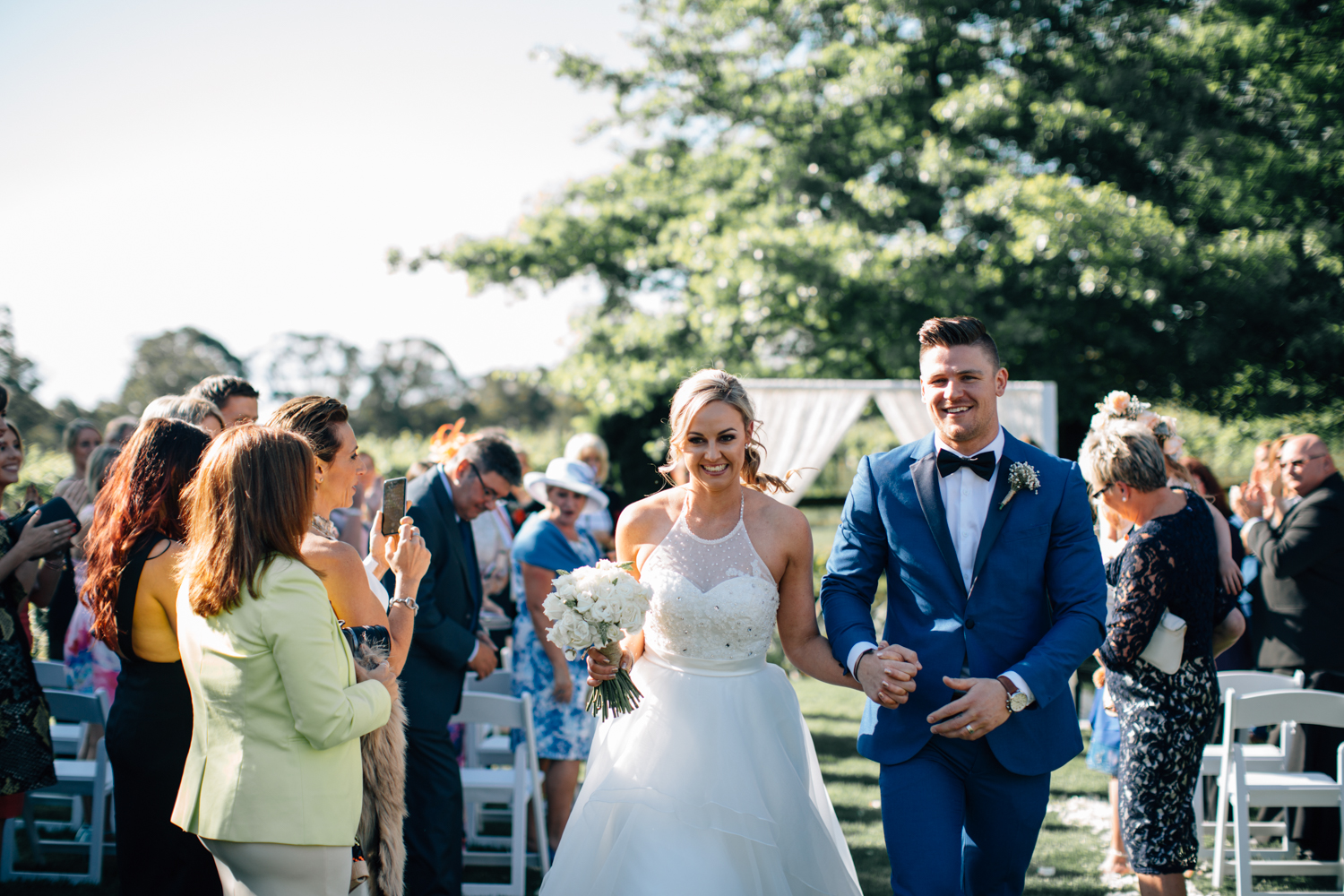 kim-mark-centennial-vineyards-bowral-southern-highlands-wedding-65