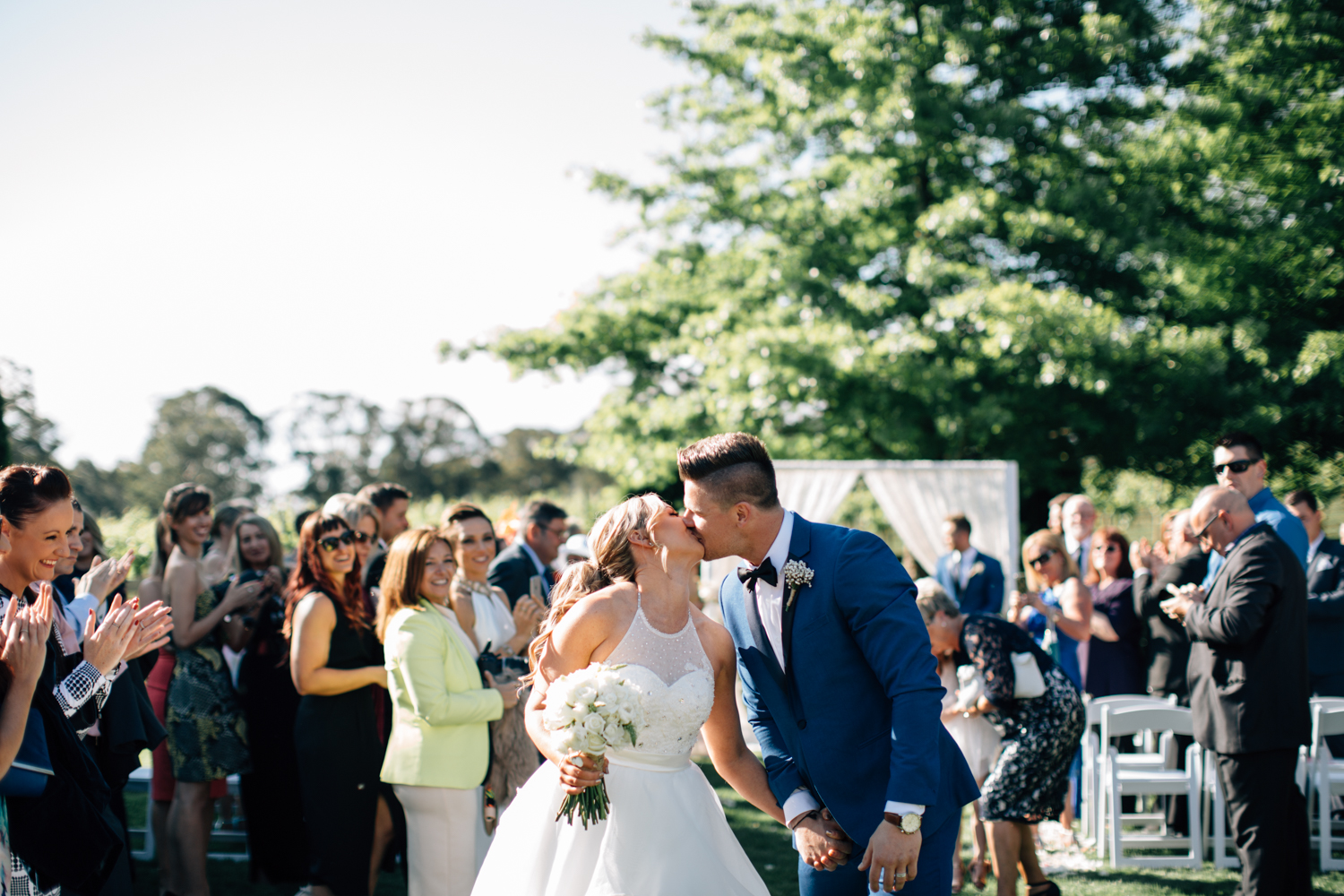 kim-mark-centennial-vineyards-bowral-southern-highlands-wedding-66