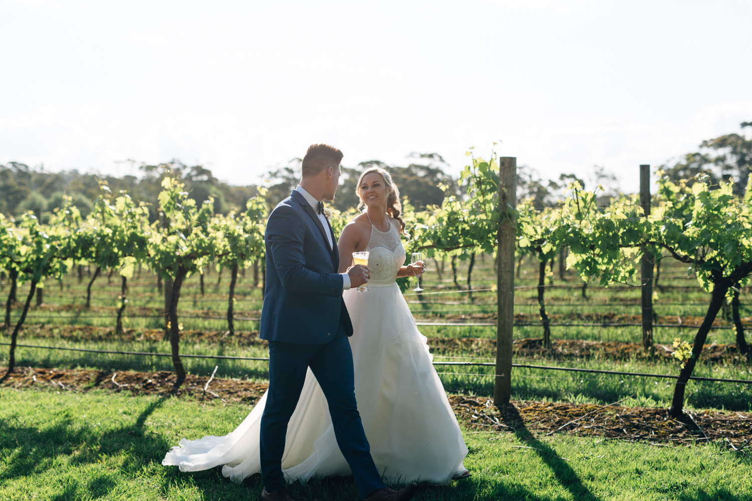 kim-mark-centennial-vineyards-bowral-southern-highlands-wedding-73
