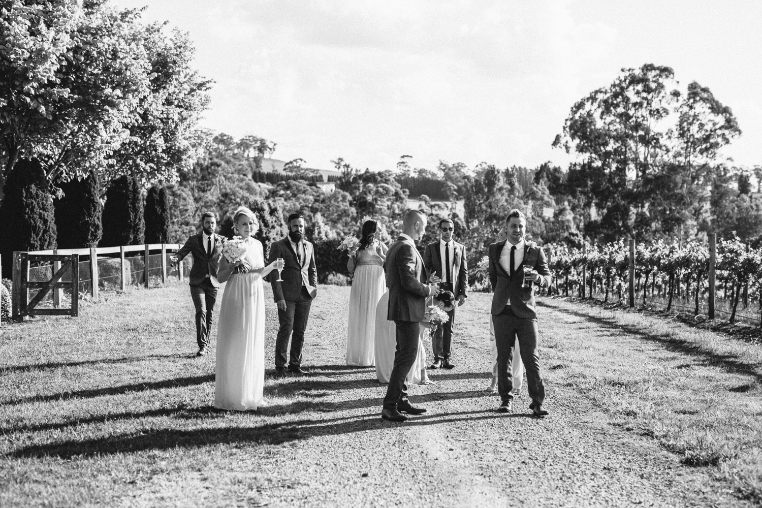 kim-mark-centennial-vineyards-bowral-southern-highlands-wedding-74