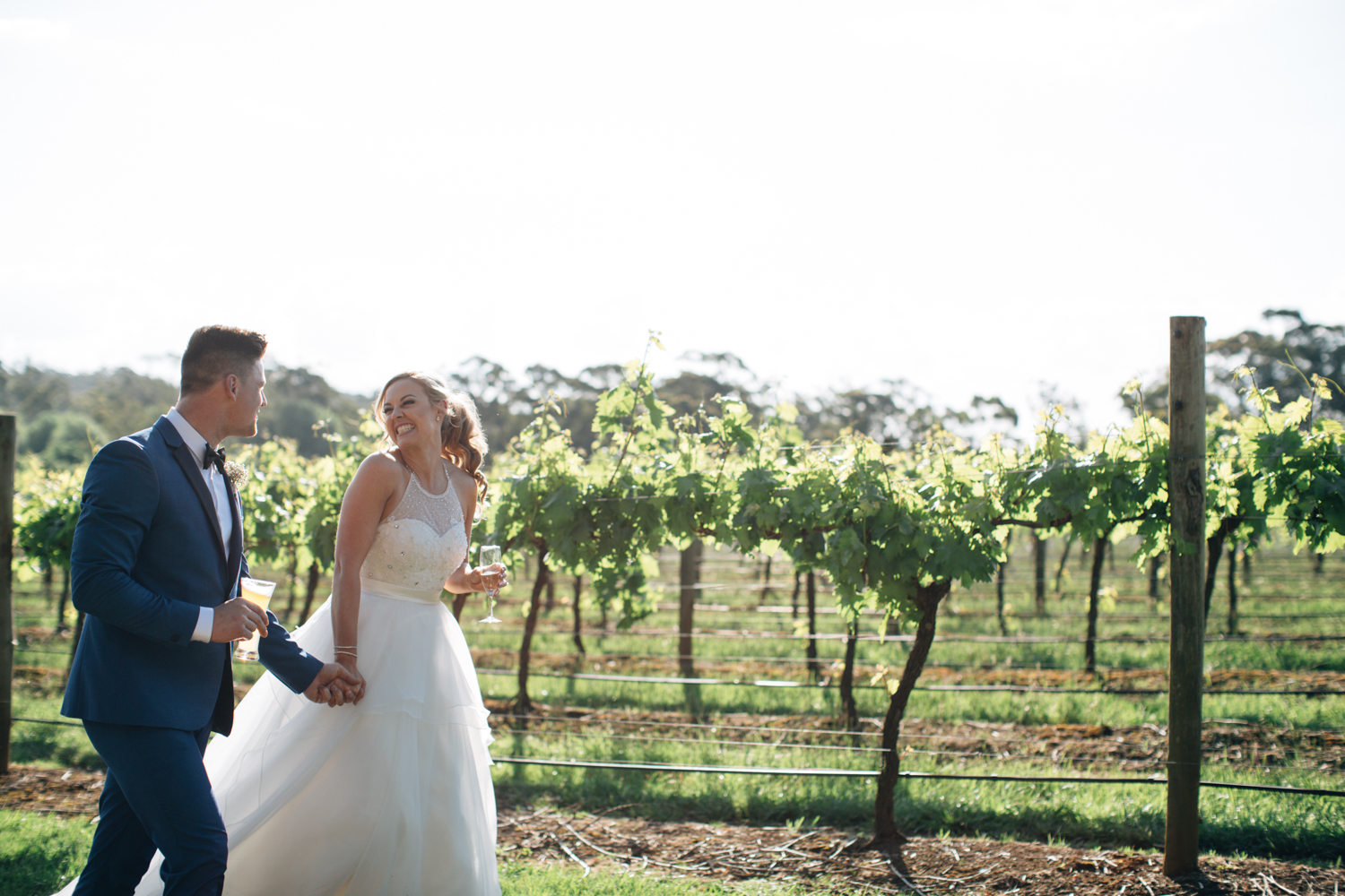 kim-mark-centennial-vineyards-bowral-southern-highlands-wedding-75