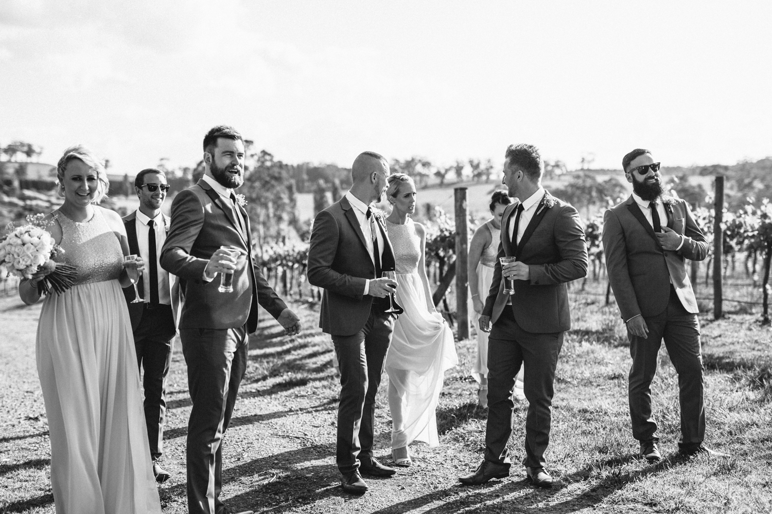 kim-mark-centennial-vineyards-bowral-southern-highlands-wedding-76