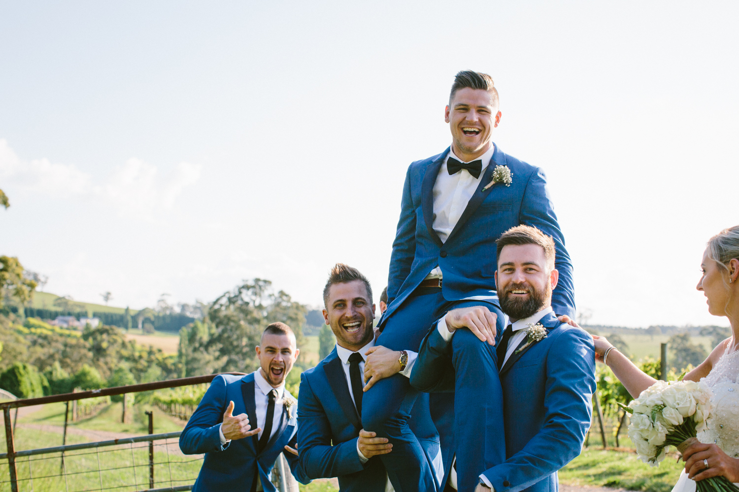kim-mark-centennial-vineyards-bowral-southern-highlands-wedding-77