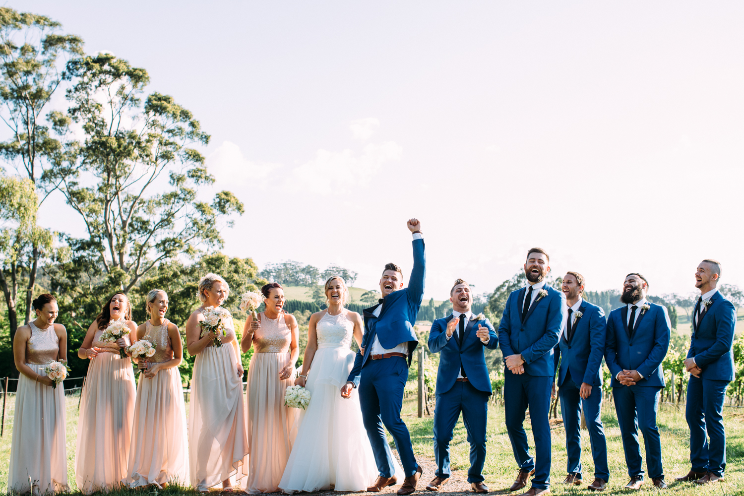 kim-mark-centennial-vineyards-bowral-southern-highlands-wedding-79
