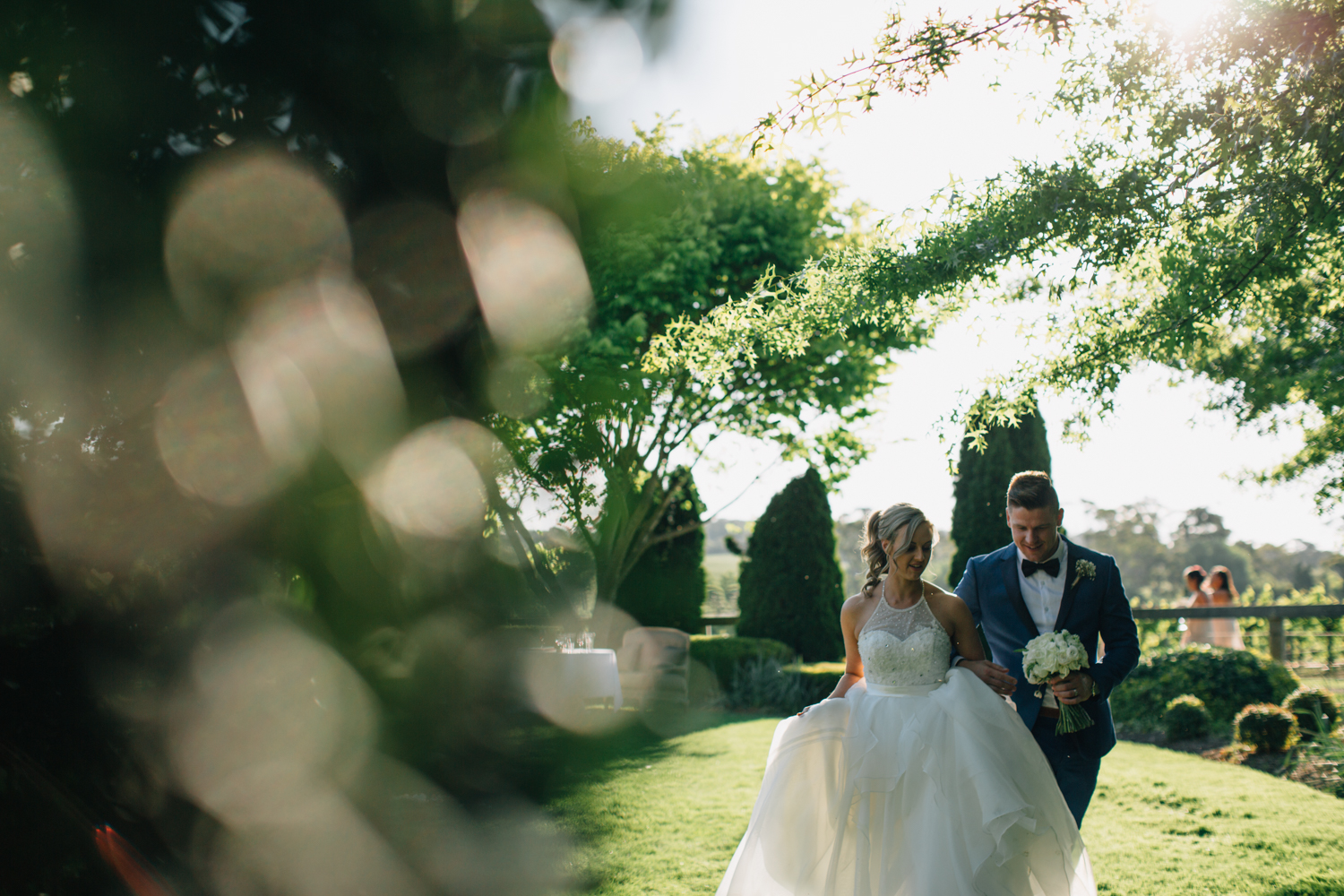 kim-mark-centennial-vineyards-bowral-southern-highlands-wedding-82