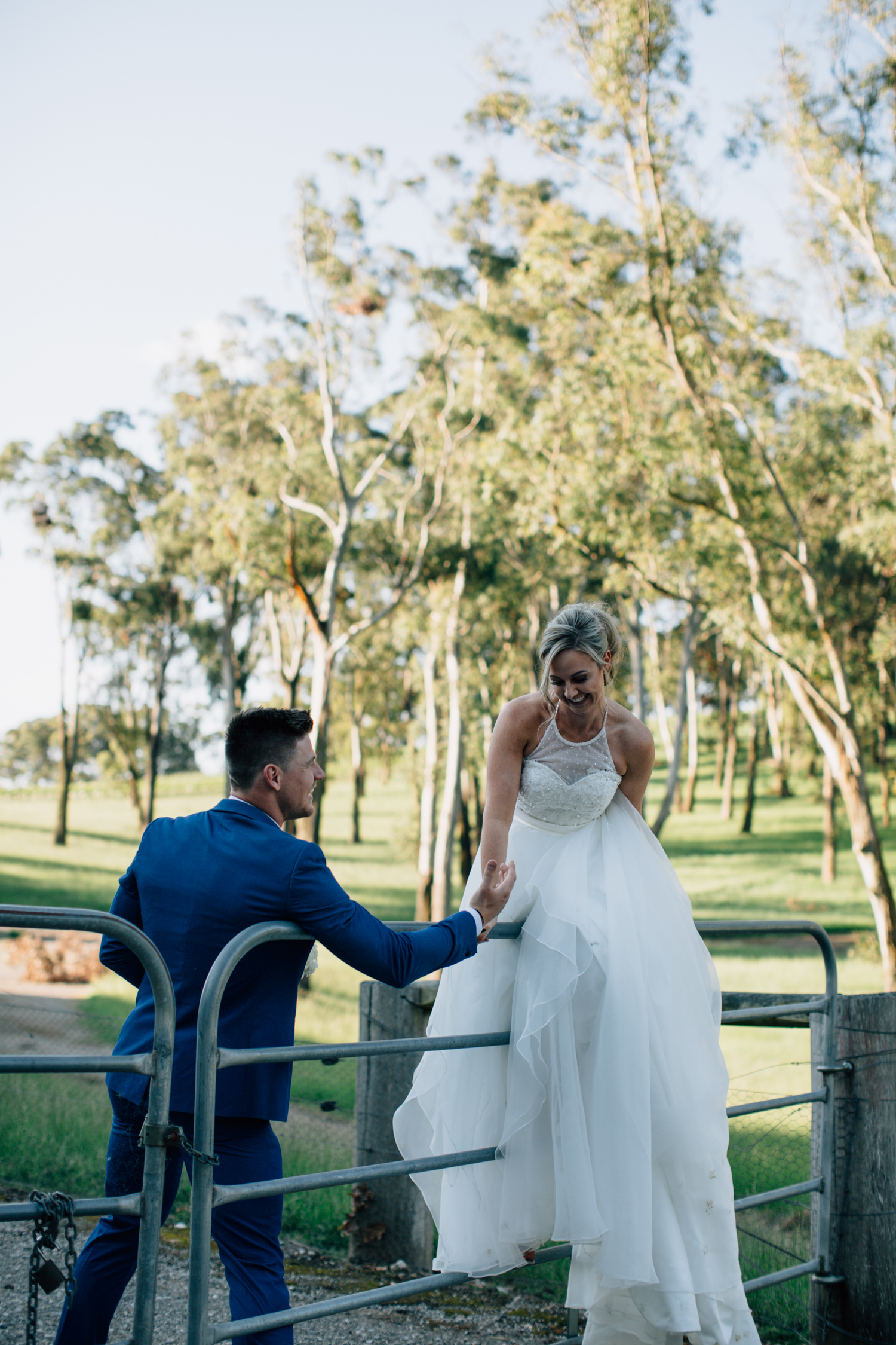 kim-mark-centennial-vineyards-bowral-southern-highlands-wedding-83