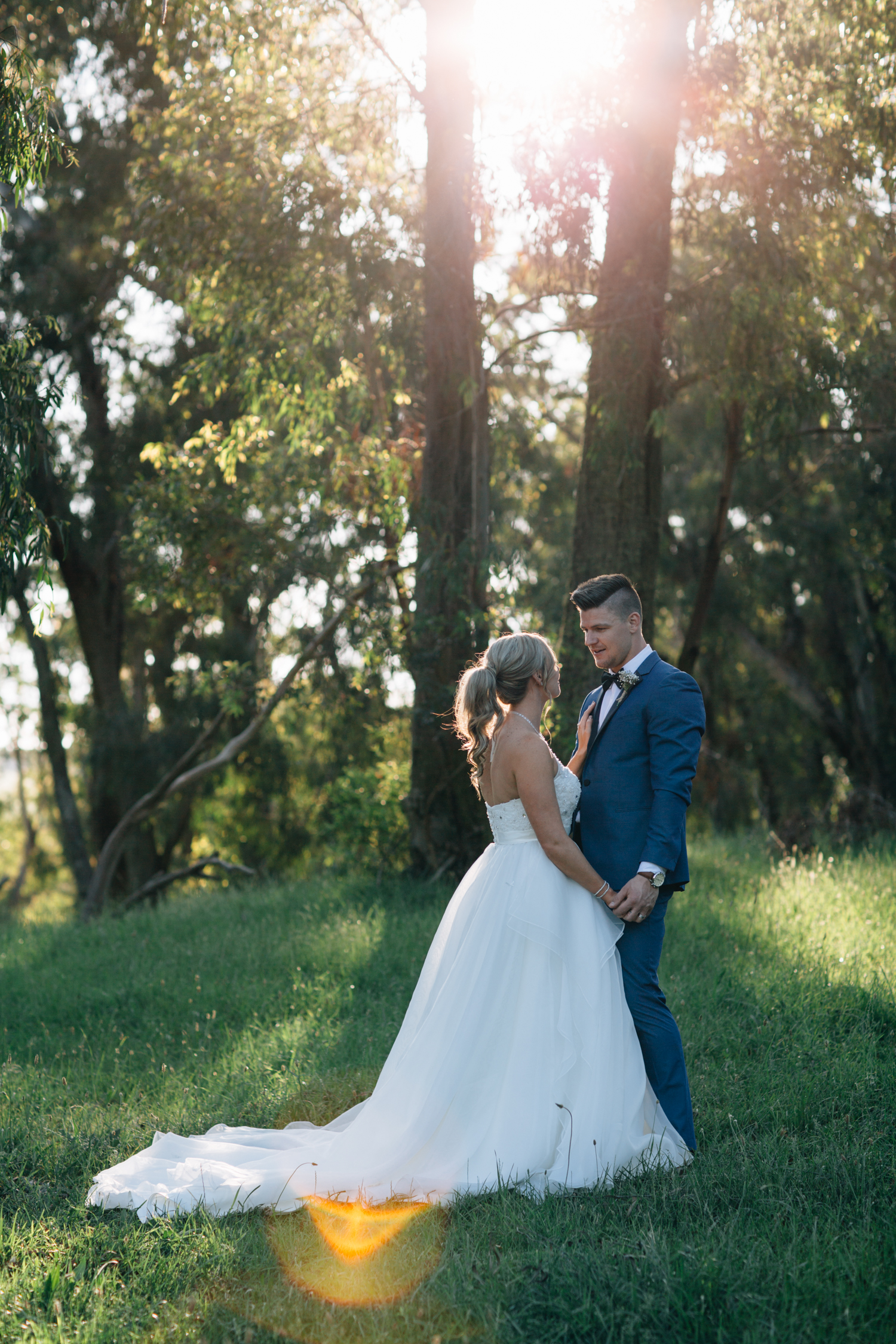 kim-mark-centennial-vineyards-bowral-southern-highlands-wedding-84
