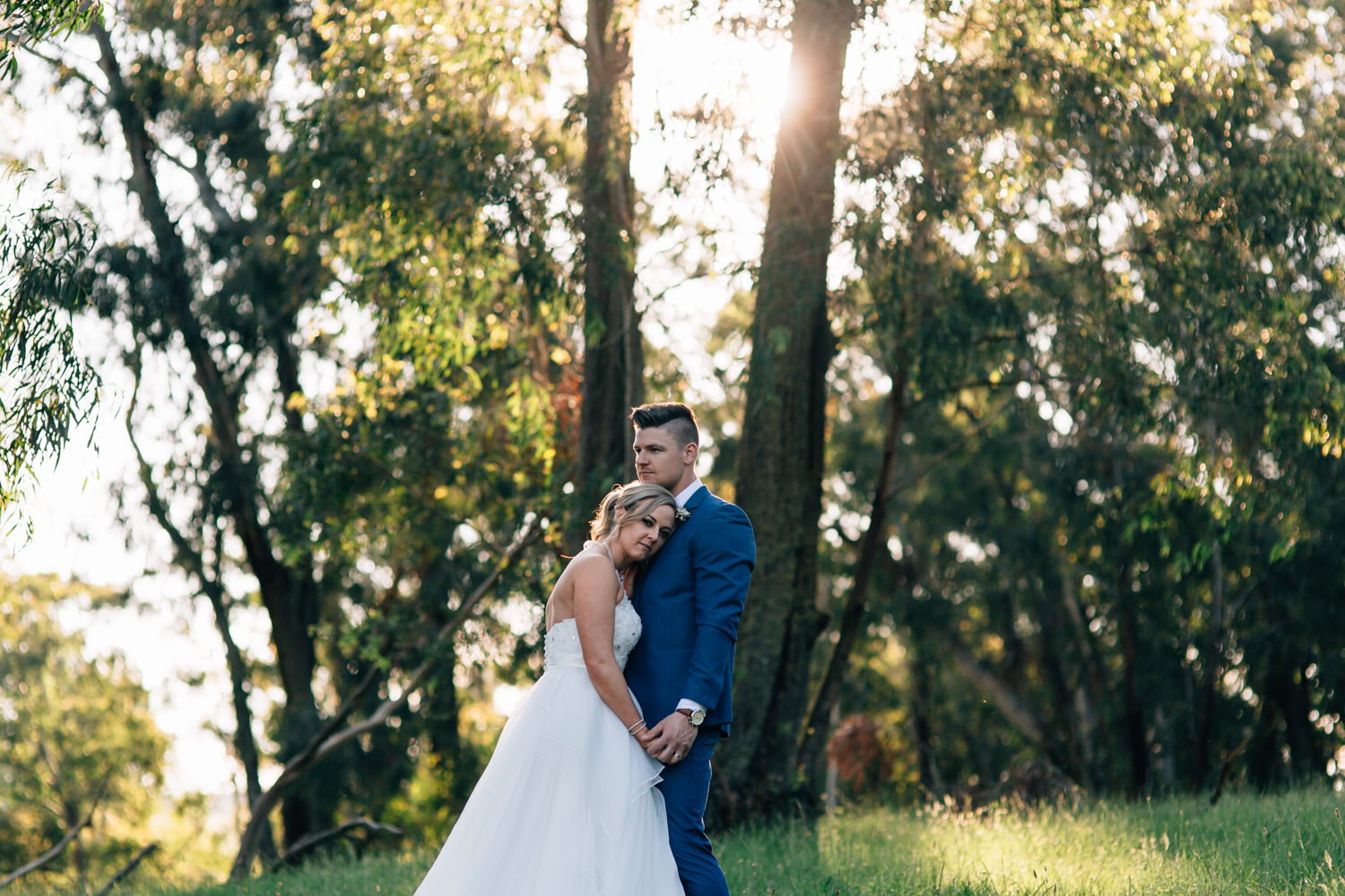 kim-mark-centennial-vineyards-bowral-southern-highlands-wedding-86