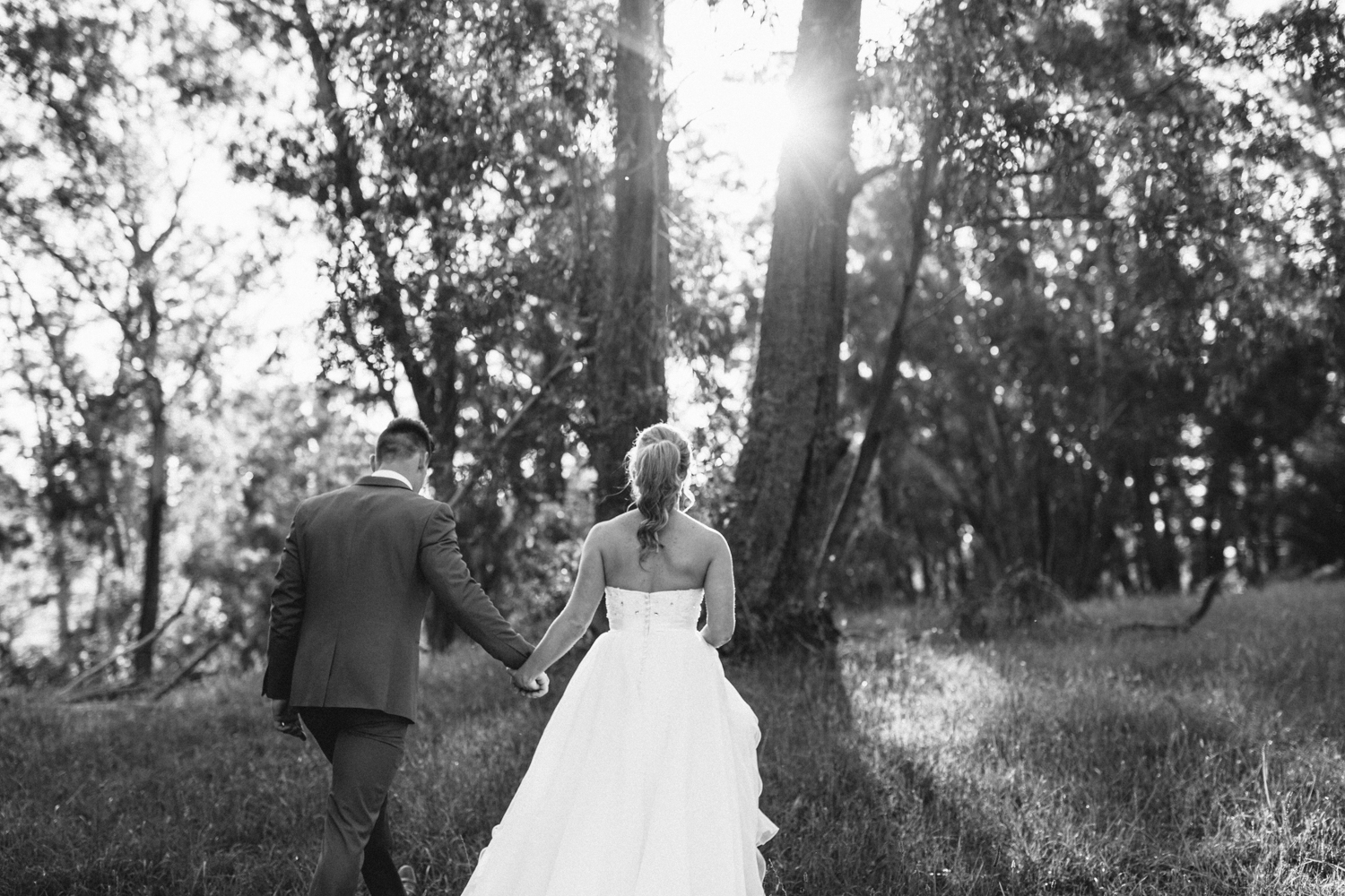 kim-mark-centennial-vineyards-bowral-southern-highlands-wedding-88