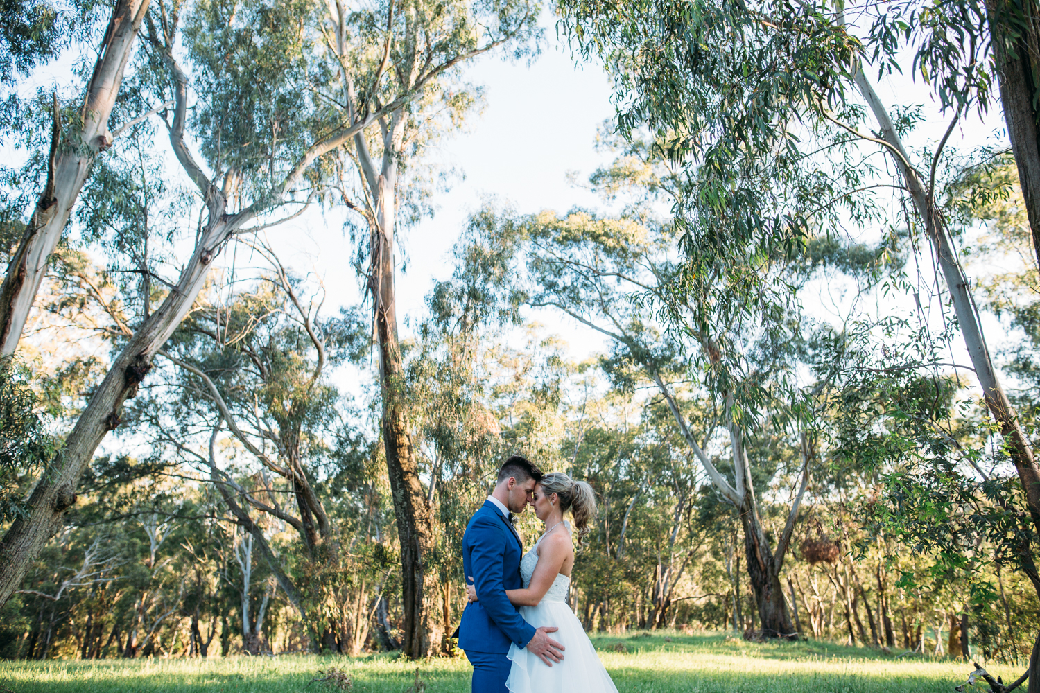 kim-mark-centennial-vineyards-bowral-southern-highlands-wedding-90