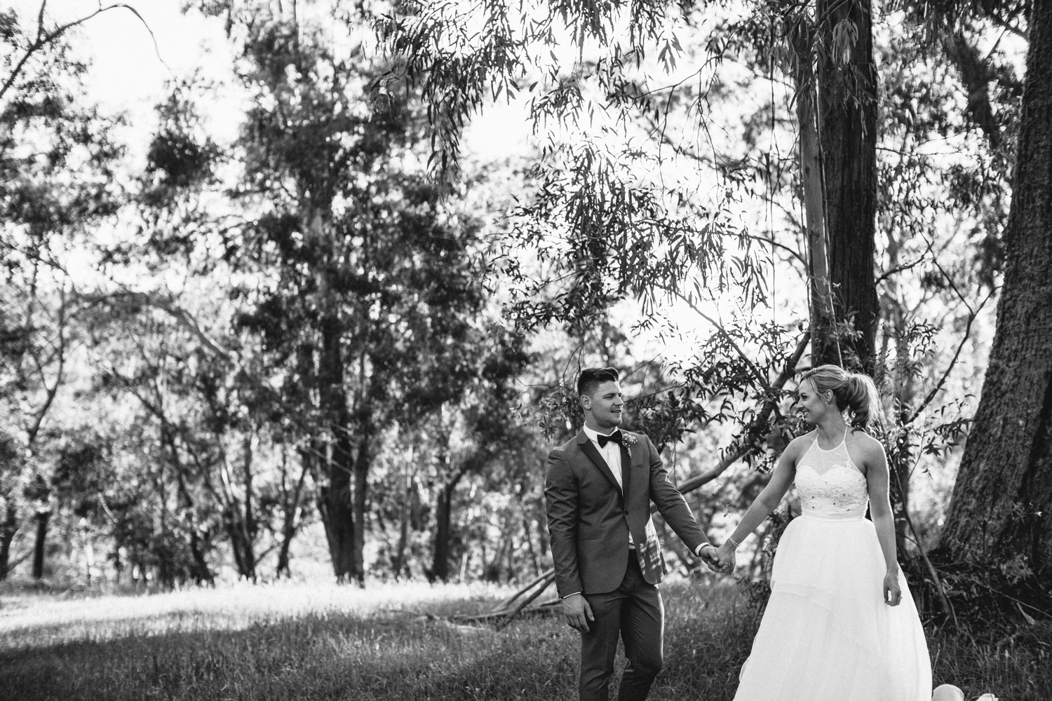 kim-mark-centennial-vineyards-bowral-southern-highlands-wedding-91