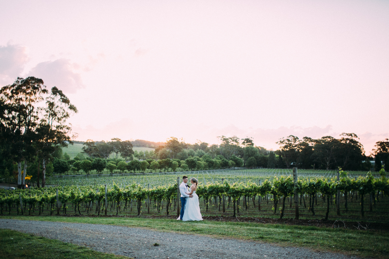 kim-mark-centennial-vineyards-bowral-southern-highlands-wedding-93