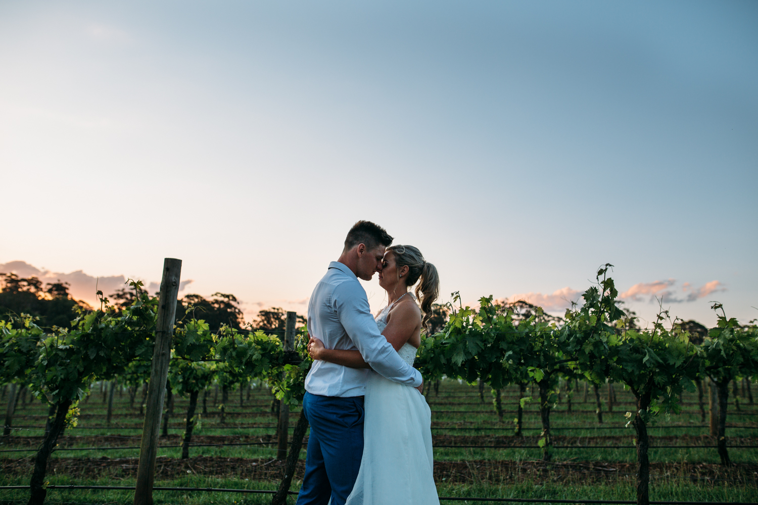 kim-mark-centennial-vineyards-bowral-southern-highlands-wedding-94