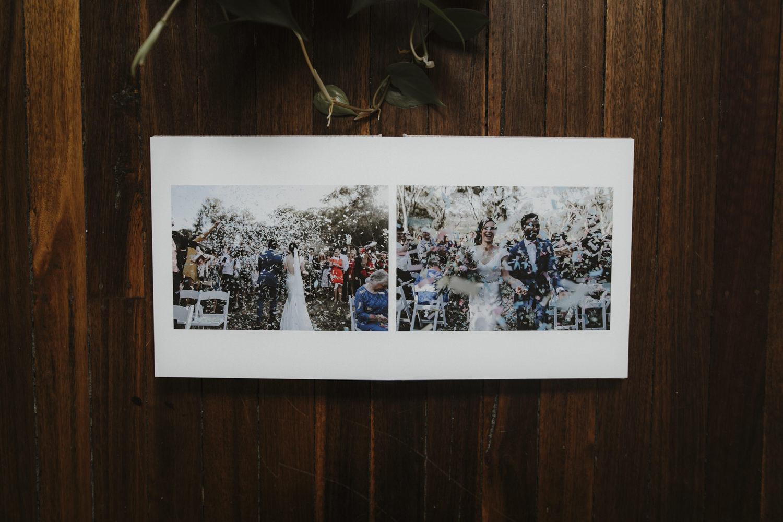 wedding-albums-4