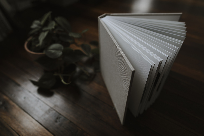 wedding-albums-9