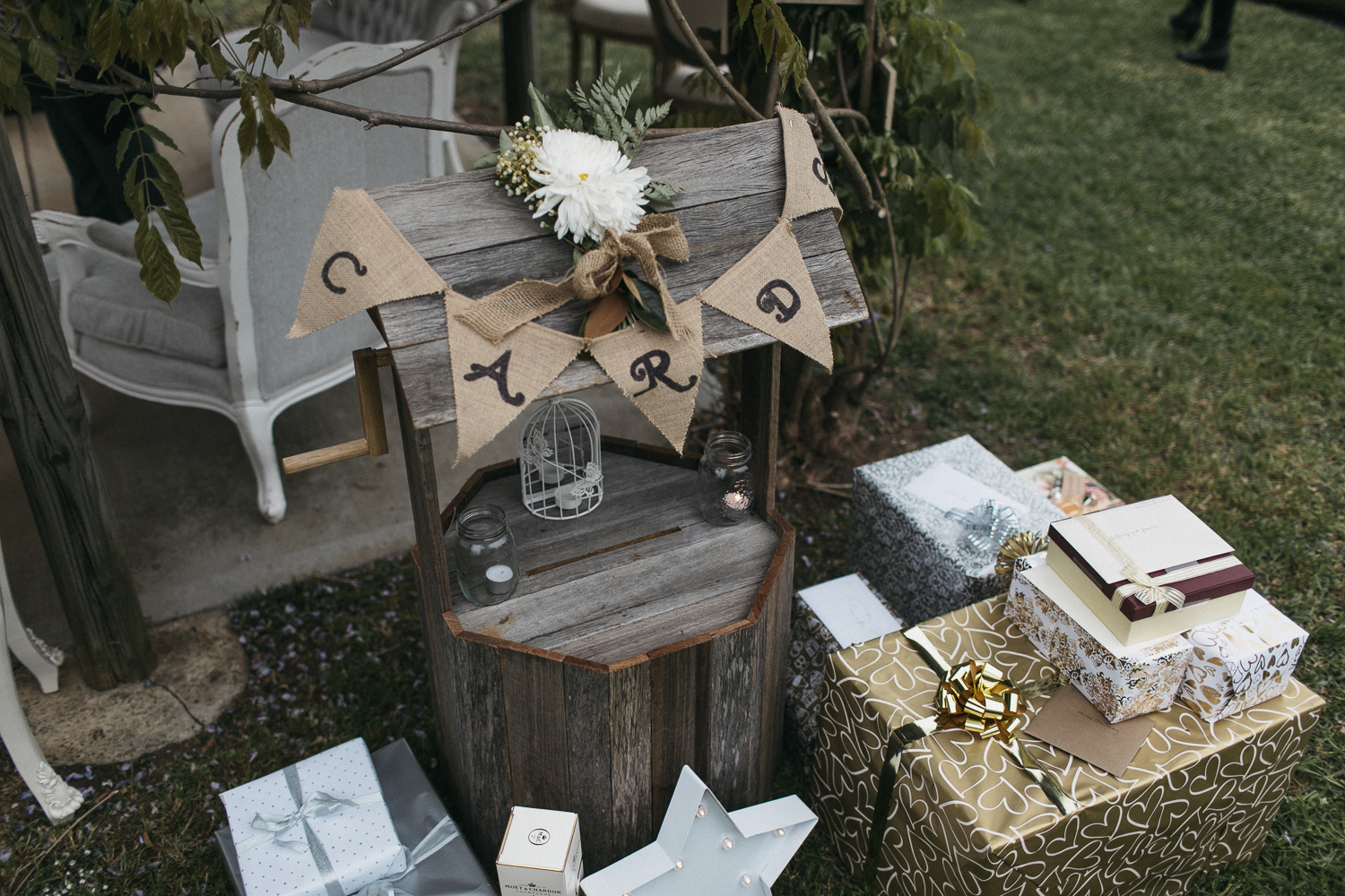 jeff-jess-country-wedding-111