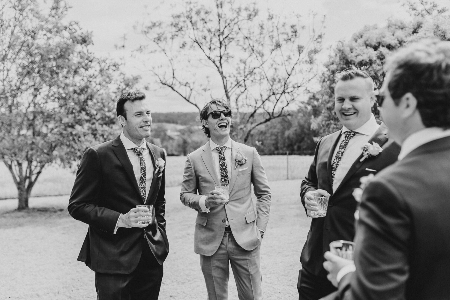 briars-country-lodge-wedding-bowral-nsw-miriam-andy-11