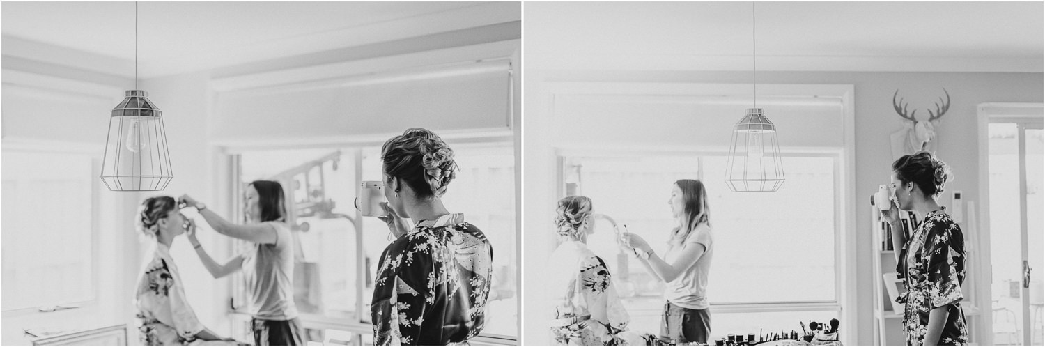 briars-country-lodge-wedding-bowral-nsw-miriam-andy-20