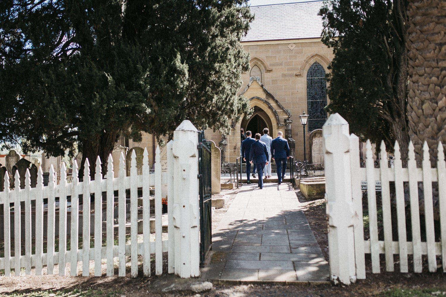 briars-country-lodge-wedding-bowral-nsw-miriam-andy-32
