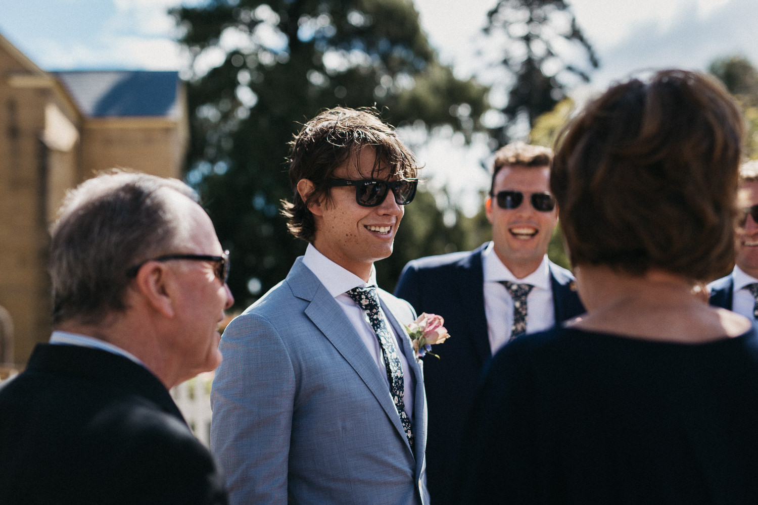 briars-country-lodge-wedding-bowral-nsw-miriam-andy-37