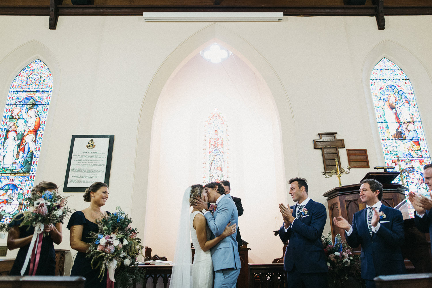 briars-country-lodge-wedding-bowral-nsw-miriam-andy-50