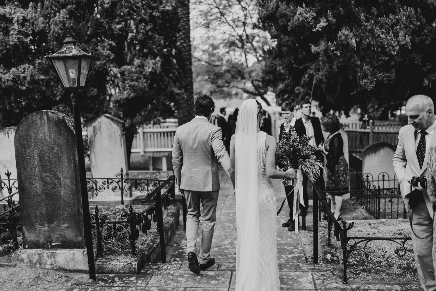 briars-country-lodge-wedding-bowral-nsw-miriam-andy-65