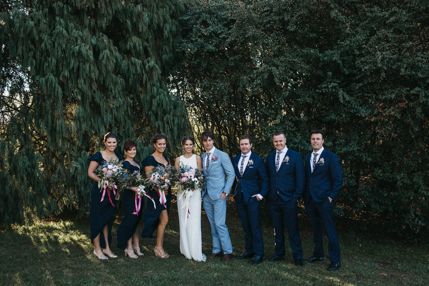 briars-country-lodge-wedding-bowral-nsw-miriam-andy-67
