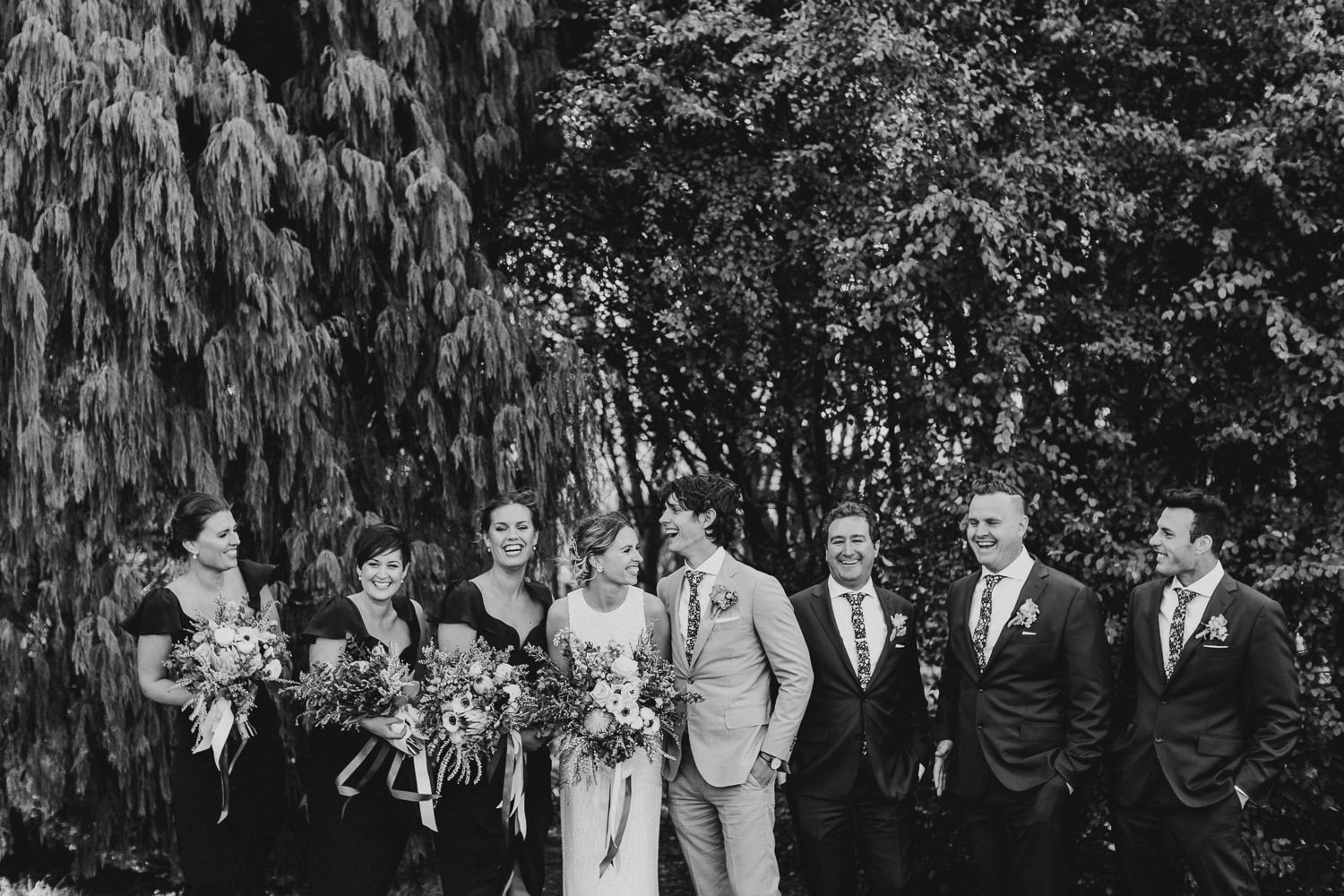 briars-country-lodge-wedding-bowral-nsw-miriam-andy-68