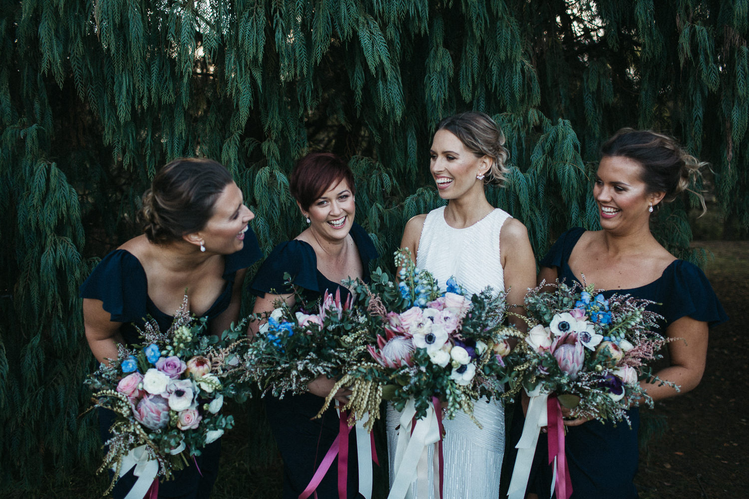 briars-country-lodge-wedding-bowral-nsw-miriam-andy-69