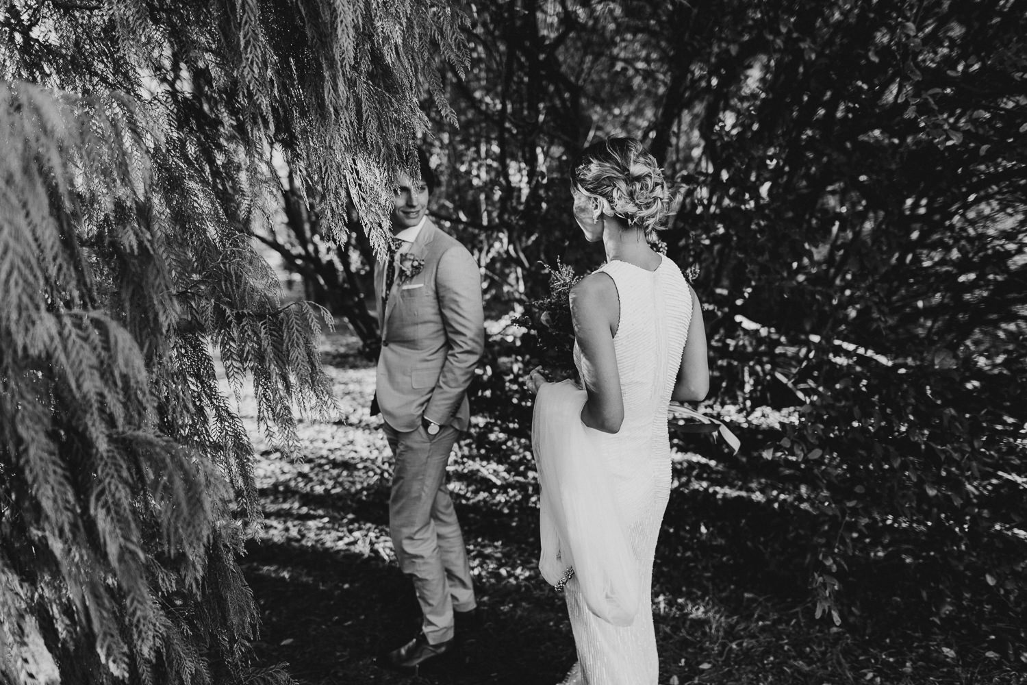 briars-country-lodge-wedding-bowral-nsw-miriam-andy-72