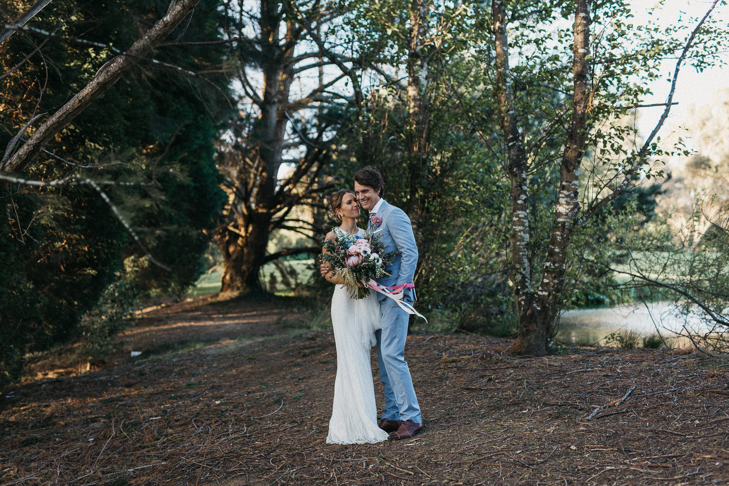 briars-country-lodge-wedding-bowral-nsw-miriam-andy-75