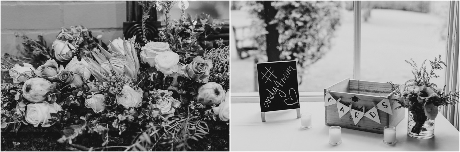 briars-country-lodge-wedding-bowral-nsw-miriam-andy-89