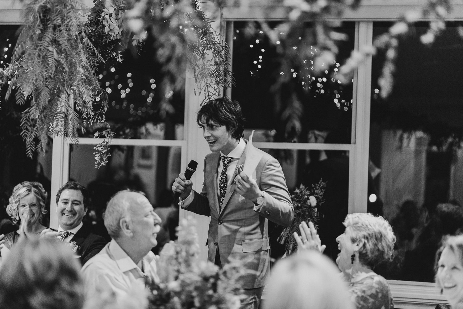 briars-country-lodge-wedding-bowral-nsw-miriam-andy-94