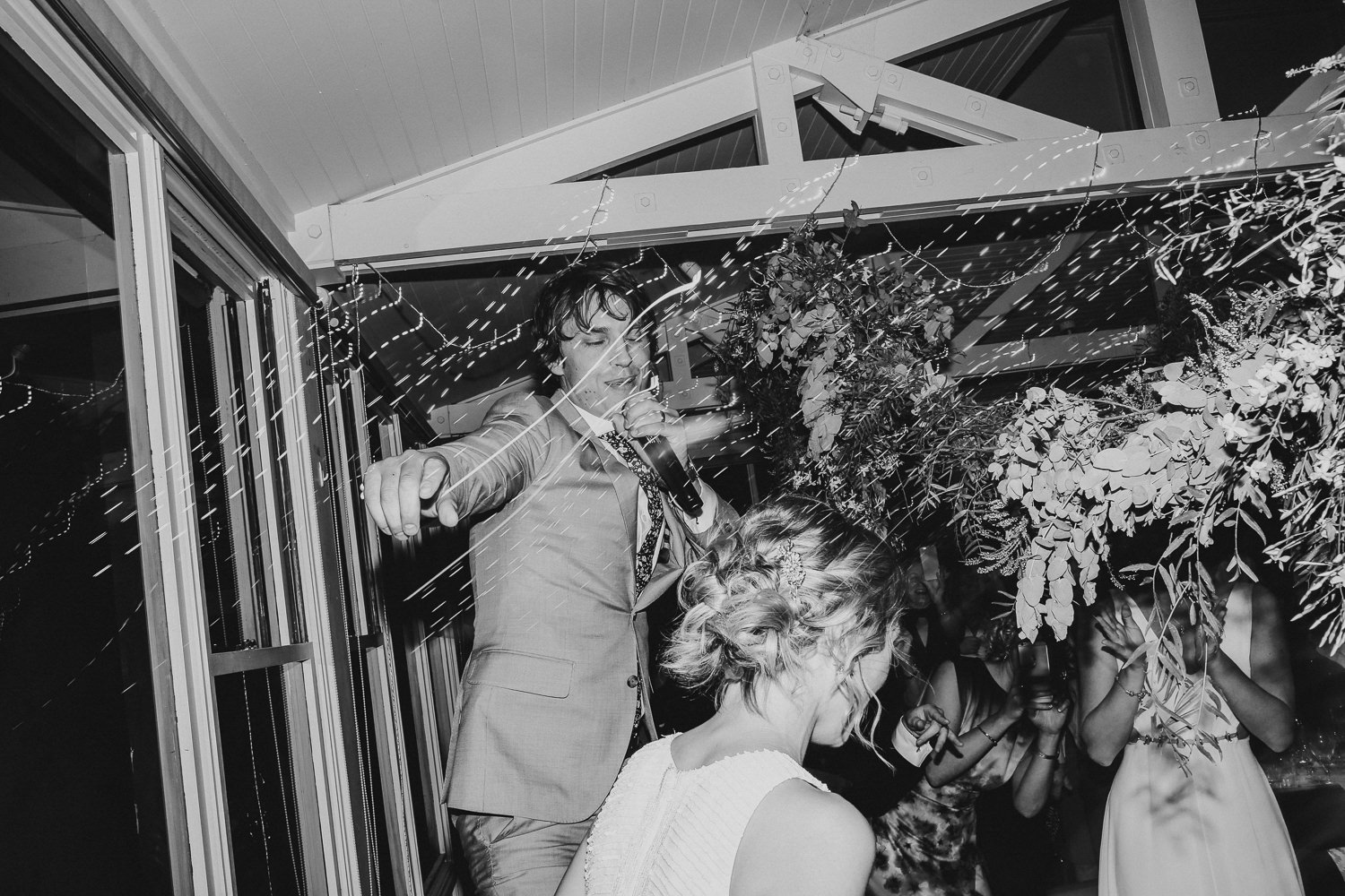 briars-country-lodge-wedding-bowral-nsw-miriam-andy-97