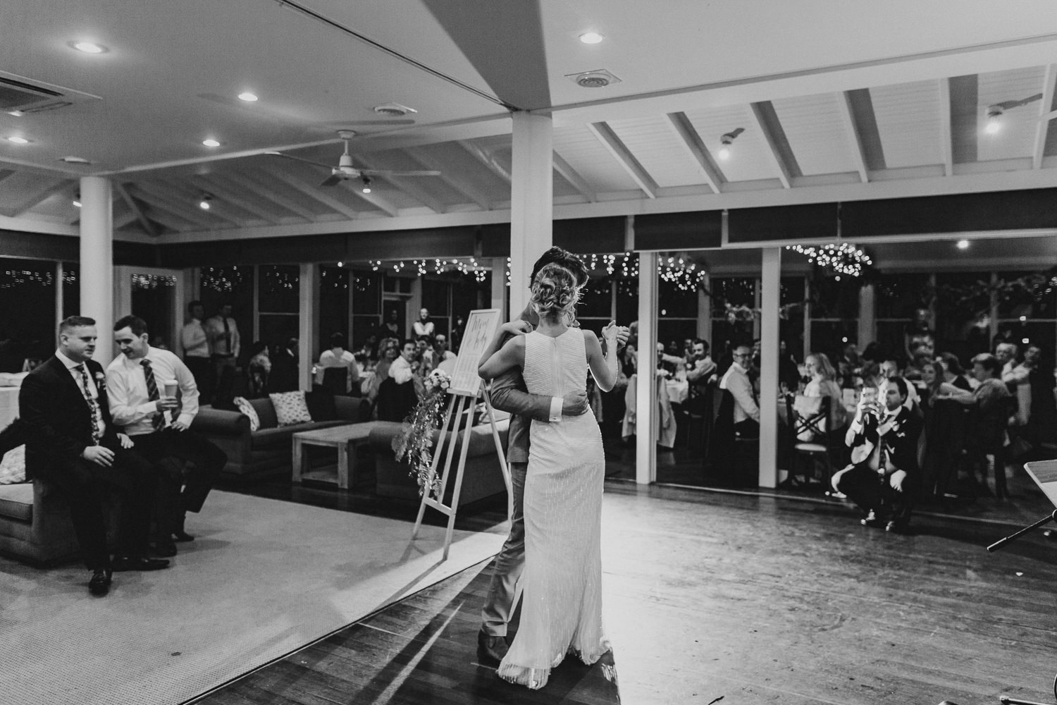 briars-country-lodge-wedding-bowral-nsw-miriam-andy-98