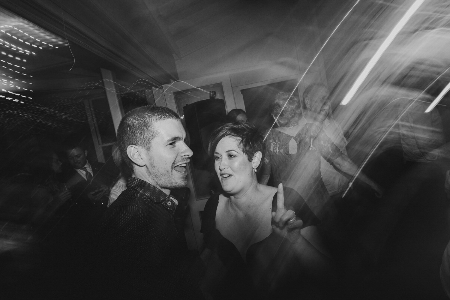 briars-country-lodge-wedding-bowral-nsw-miriam-andy-99