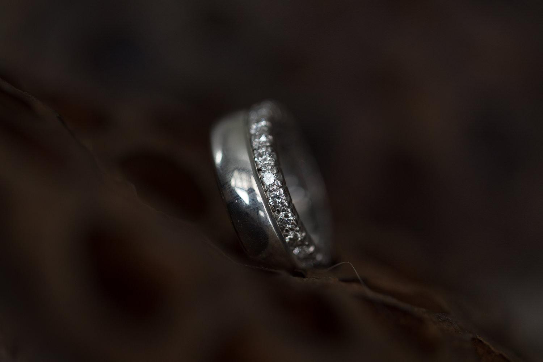 007-bells-at-killcare-wedding-central-coast-wedding-tiff-matty