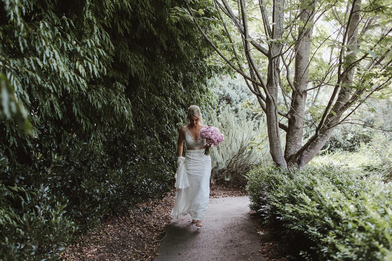 029-bells-at-killcare-wedding-central-coast-wedding-tiff-matty