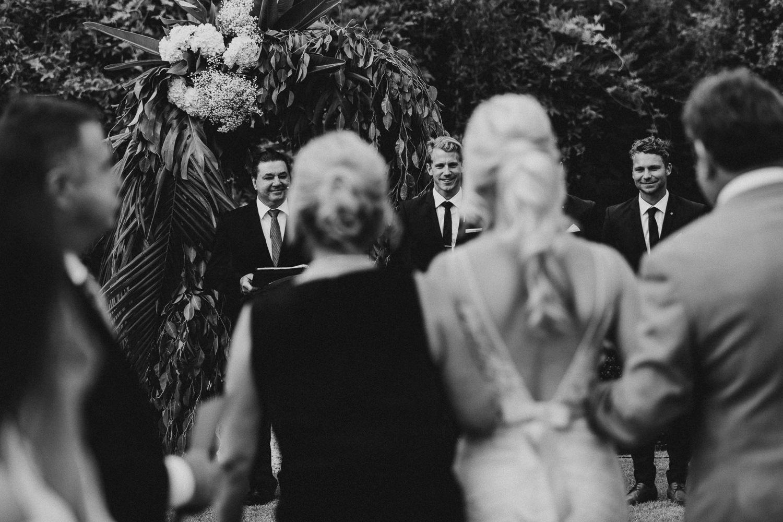 037-bells-at-killcare-wedding-central-coast-wedding-tiff-matty