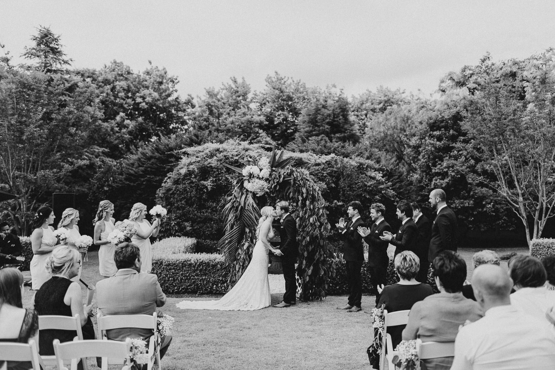 044-bells-at-killcare-wedding-central-coast-wedding-tiff-matty