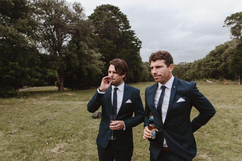 050-bells-at-killcare-wedding-central-coast-wedding-tiff-matty