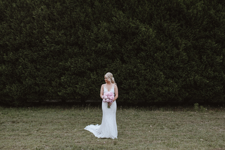 053-bells-at-killcare-wedding-central-coast-wedding-tiff-matty
