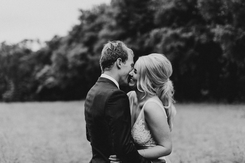 061-bells-at-killcare-wedding-central-coast-wedding-tiff-matty