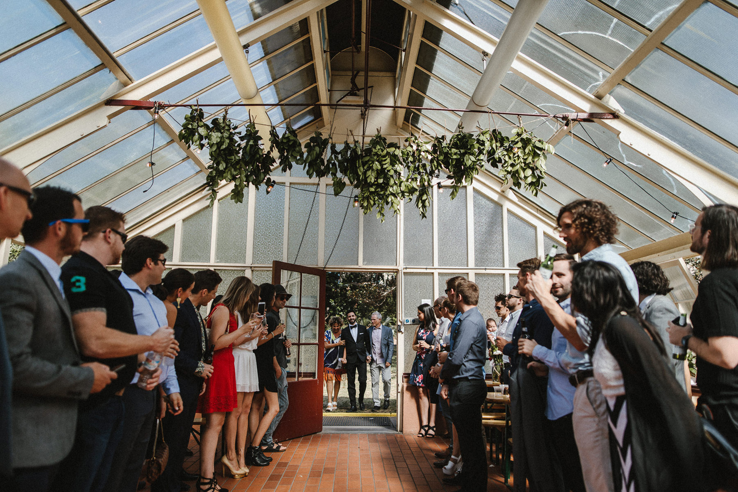 084-palm-house-sydney-wedding-alex-and-briian
