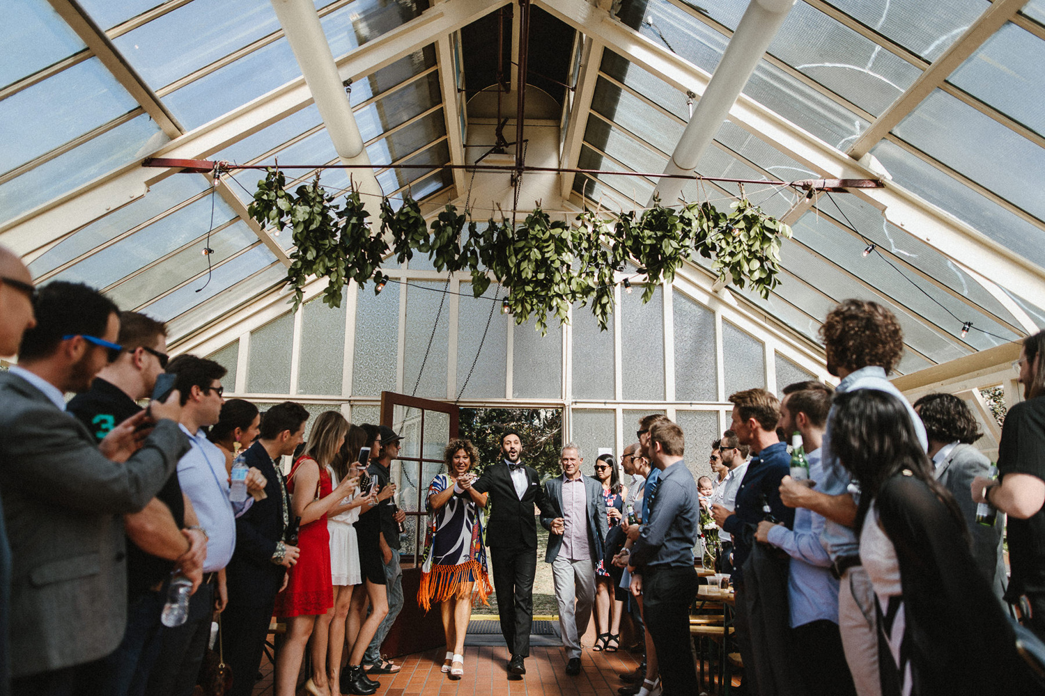 085-palm-house-sydney-wedding-alex-and-briian