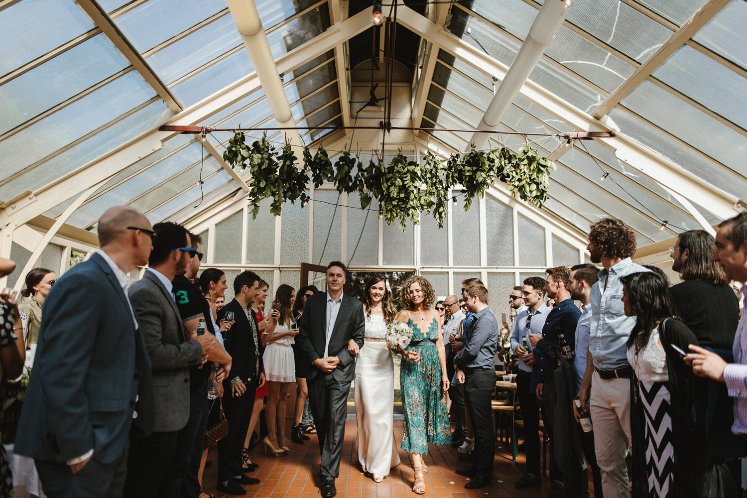 086-palm-house-sydney-wedding-alex-and-briian